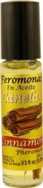CinnamonCanela
