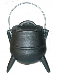 Poddha Pot